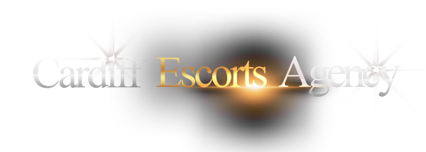 Cardiff Escorts Agency